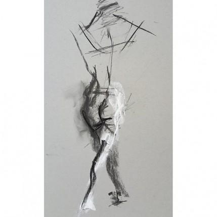 Sarah Watson nude